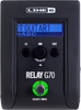 Line 6 Relay G70 Ex-Demo (Clearance Item)