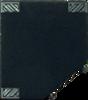 """Markbass Marcus Miller CMD 102 500 2x10"""" Bass Combo"""