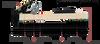 Kawai CA58 Digital Piano Rosewood