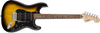 SQUIER AFFINITY SERIES™ STRATOCASTER® HSS PACK BSB