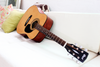 Cort AD810 Acoustic Guitar Pack