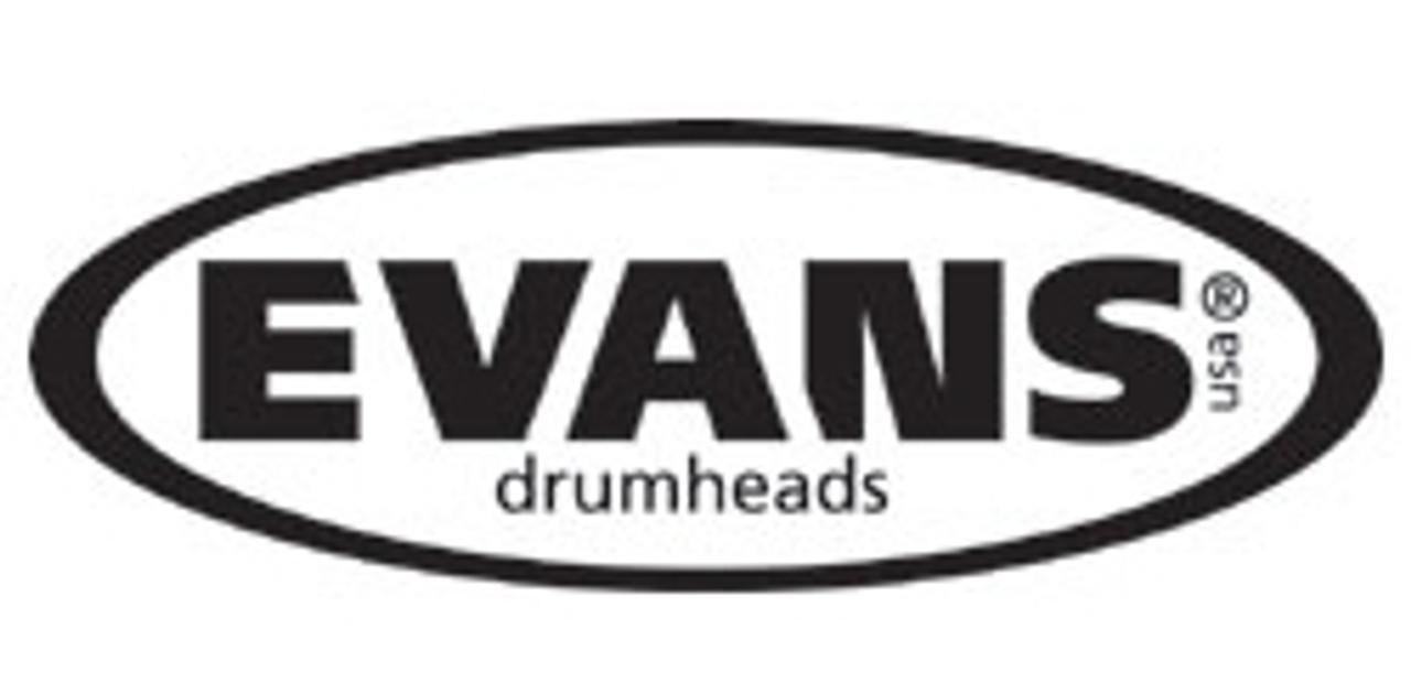 Evans Singles