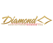 Diamond Guitars
