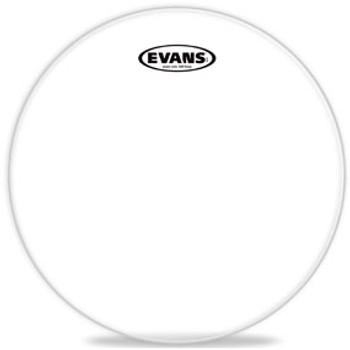 Evans 300