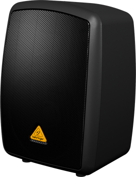 Behringer Europort MPA40BT 40W Portable PA with Bluetooth