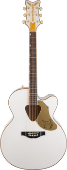 Gretsch G5022CWFE Rancher Falcon Jumbo Acoustic/Electric