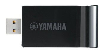 Yamaha UD-WL01 USB Wireless Adaptor for Tyros