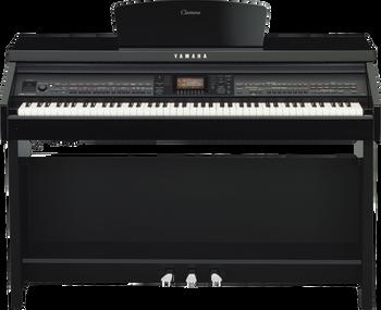 Yamaha CVP701PE
