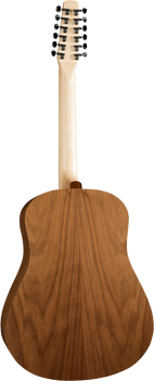 Seagull Excursion Walnut 12-String