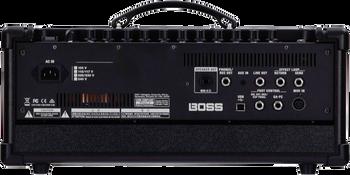 Boss Katana-Head 100W Guitar Head Amplifier