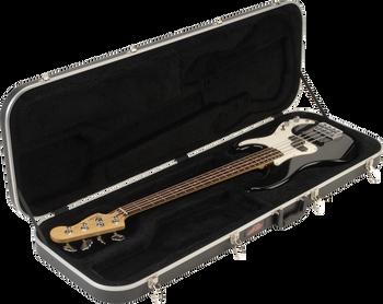 SKB 1SKB-4 Electric Bass Rectangular Economy Case