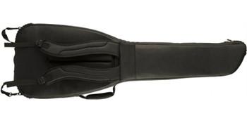 Fender FB620 Gig Bag for Electric Bass