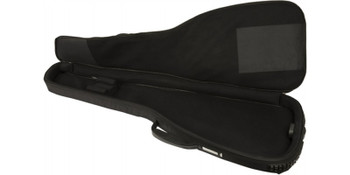 Fender FA620 Gig Bag for Dreadnought Acoustic Guitar