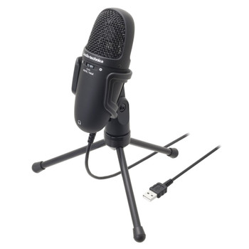 Audio Technica AT9934USB Cardioid Condenser