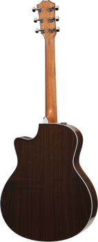 Taylor 416ce-R Rosewood Sitka