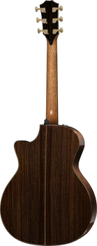 Taylor 914ce Rosewood Sitka