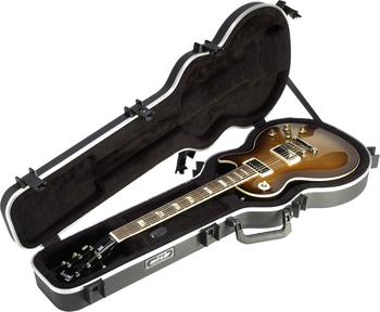 SKB 1SKB-56 Les Paul Guitar Case