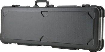 SKB 1SKB-44 Electric Bass Rectangular Case