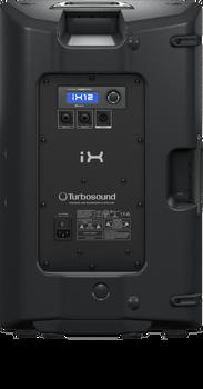 Turbosound iX12 Powered Speaker