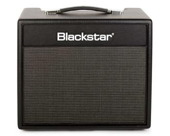 Blackstar Series One 10 Ten Watt Tenth Anniversary Combo KT88
