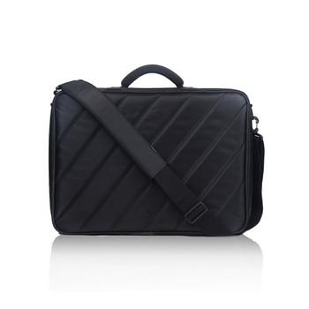 Mono M80 Club Ver 2.0 Accessory Case (Black)