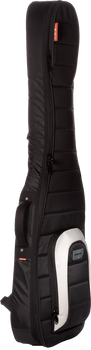 Mono M80 Bass Guitar Bag Black