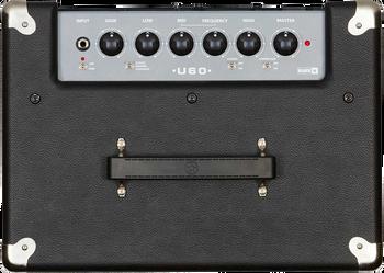 "Blackstar Unity U60 1x10"" Bass Combo Amp"