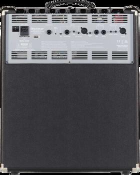 "Blackstar Unity U500 2x10"" Bass Combo Amp (Clearance Item)"
