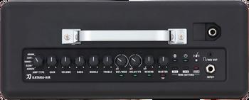 Boss Katana Air Wireless Guitar Amplifier