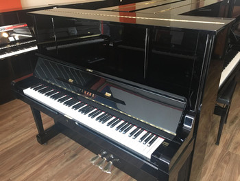 Yamaha YUX 3598939 Cabinet