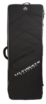 Ultimate Support Hybrid Series 2.0 Keyboard Case Exterior