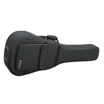Yamaha AC3R-BS//ARE Case