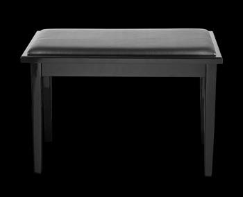 Beale BPB110 Piano Bench
