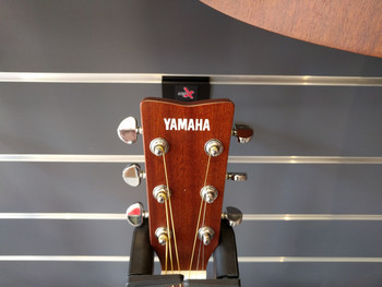 Yamaha, Ibanez, Ashton Acoustic Guitars |Scratch n' Dent | 50% Off RRP!