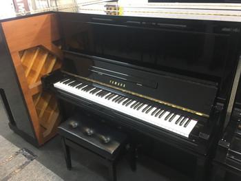 U30A 521 Cabinet