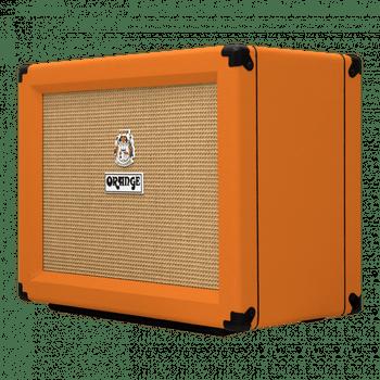 """Orange PPC112 1 x 12"""" Cabinet"""
