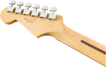 Fender Player Stratocaster with Floyd Rose Pau Ferro Fingerboard 3-Color Sunburst