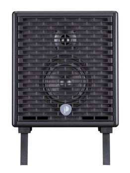 PRODIPE NAT 5 ACOUSTIC AMP, 90 WATTS, 3 CHANNEL