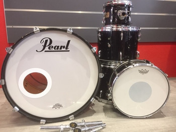 EX-HIRE Pearl Masters Custom Shell Pack