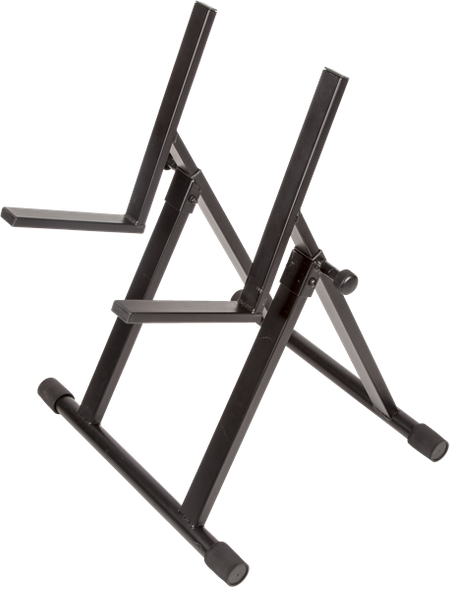 Fender Amp Stand - Large
