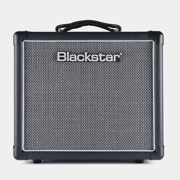 Blackstar HT-1RCMK2 1 Watt Combo Amp With Reverb