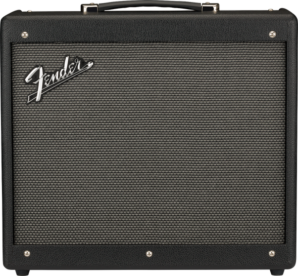 Fender Mustang GTX 50, 240V AUS