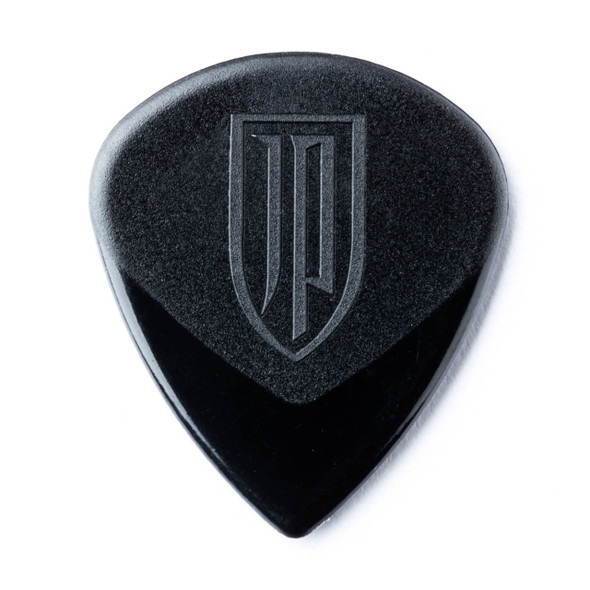 Dunlop John Petrucci Custom Jazz III Picks 6-Pack