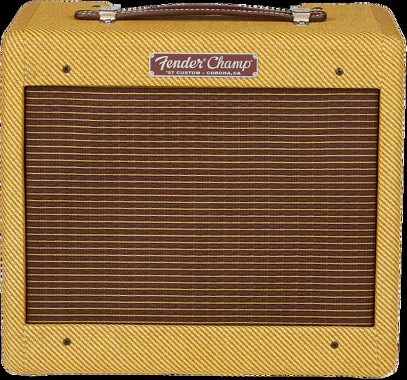 Fender 57 Custom Champ, 240V AUS