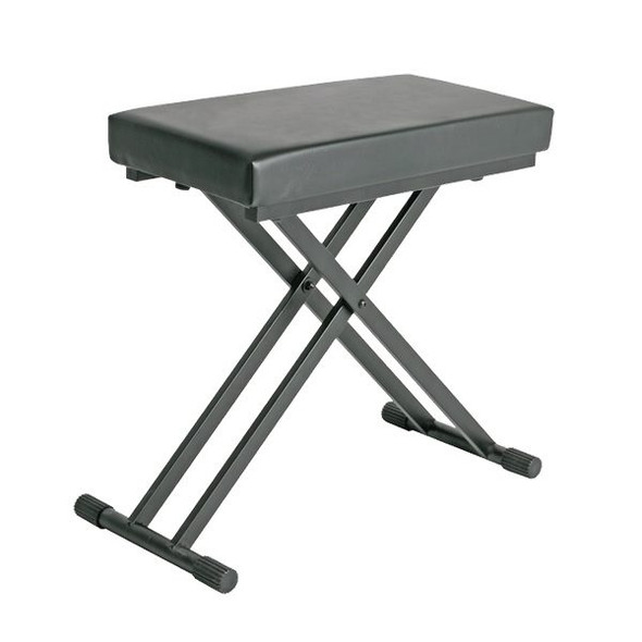 Xtreme KT142 Pro Height Adjustable Keyboard Stool