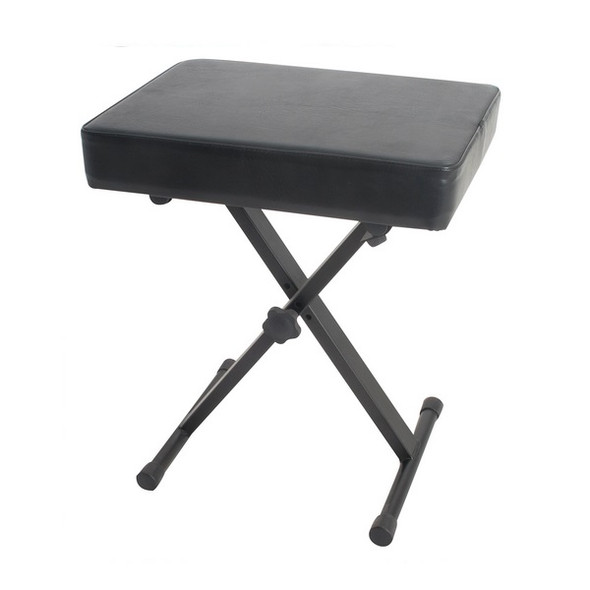 Xtreme KT146 Height Adjustable Keyboard Stool