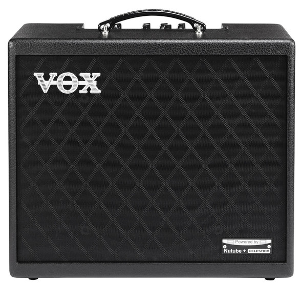 Vox Cambridge 50 Guitar Amp
