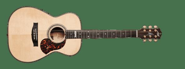 Maton Messiah EM100 808 Acoustic Guitar