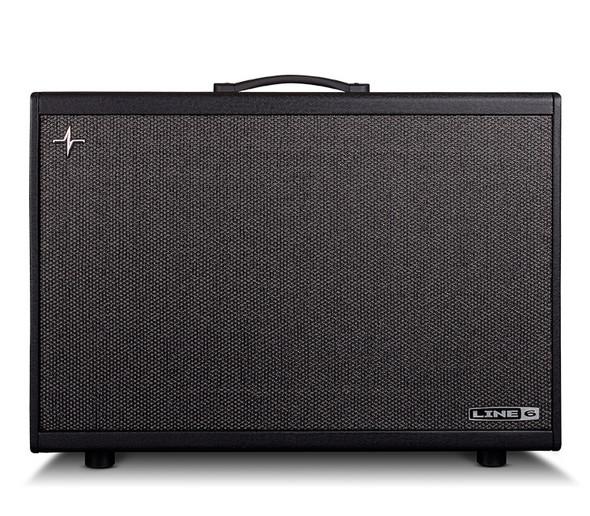 Line 6 Powercab 212 Plus Active Guitar Speaker