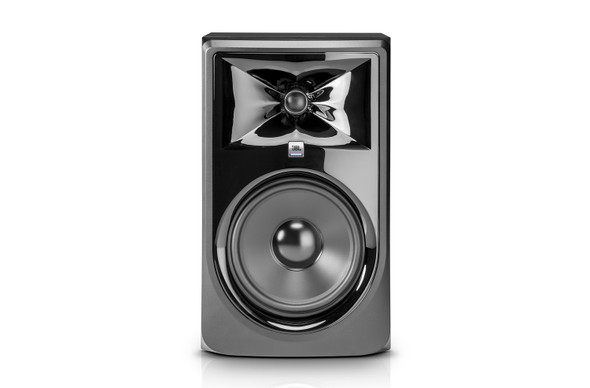 "JBL LSR308MKII 8"" Powered Studio Monitor"